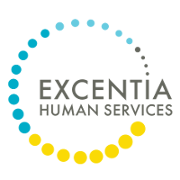 Excentia Human Services
